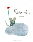 Frederick [Spanish]
