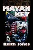 Mayan Key