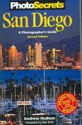 PhotoSecrets San Diego