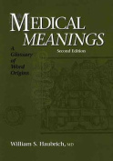 Medical Meanings