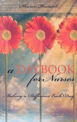A Daybook for Nurses