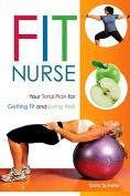 Fit Nurse