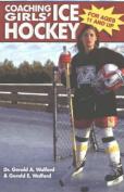 Coaching Girls' Ice Hockey