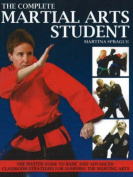 The Complete Martial Arts Student