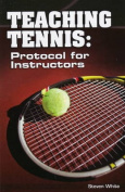 Teaching Tennis