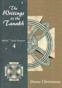Writings in the Tanakh