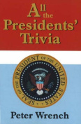 All the Presidents' Trivia
