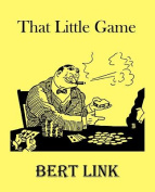 That Little Game