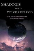 Shadows from a Veiled Creation