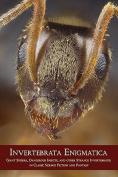 Invertebrata Enigmatica
