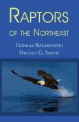 Raptors of the Northeast