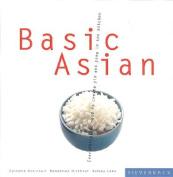 Basic Asian