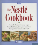 The Nestle Cookbook