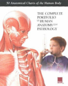 Complete Portfolio of Human Anatomy and Pathology