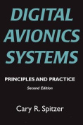 Digital Avionics Systems