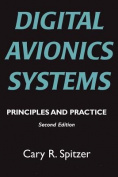 Digital Avionics Systems