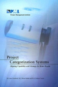 Project Categorization Systems