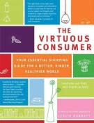 Virtuous Consumer