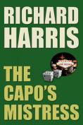 The Capo's Mistress