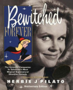 """""""Bewitched"""" Forever"""