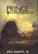 Prince of Christler-Coke
