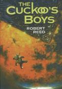 The Cuckoo's Boys
