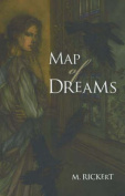 Map of Dreams
