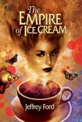 Empire of Ice Cream