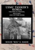 USMC Tanker's Korea