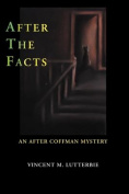 After the Facts