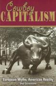 Cowboy Capitalism