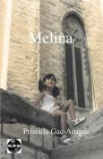 Melina [Spanish]