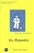 Yo, Alejandro