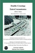 Double Crossings