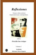 Reflexiones - Vol. I [Spanish]