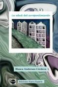 La Edad del Arrepentimiento [Spanish]