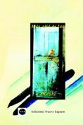 Mas Alla de Las Fronteras - Antologia Poesia - Ene 2003 [Spanish]