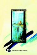 Mas Alla de Las Fronteras - Antologma Cuento - Concurso Ene 2003 [Spanish]