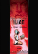 Homer - The Essential Iliad [Audio]