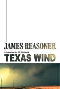 Texas Wind