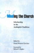 Minding the Church