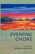 Evening Chore