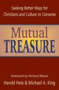 Mutual Treasure