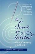 The Sonic Thread
