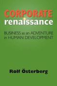 Corporate Renaissance