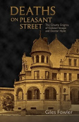 Deaths on Pleasant Street