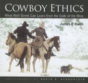 Cowboy Ethics