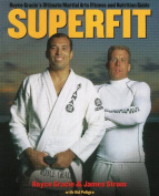 Superfit