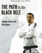 Path to the Black Belt
