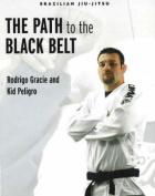 Path to the Black Belt